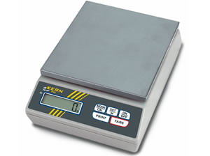 440 Series Simple Precision Balance