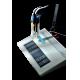 PICO pH-Conductivity Meter